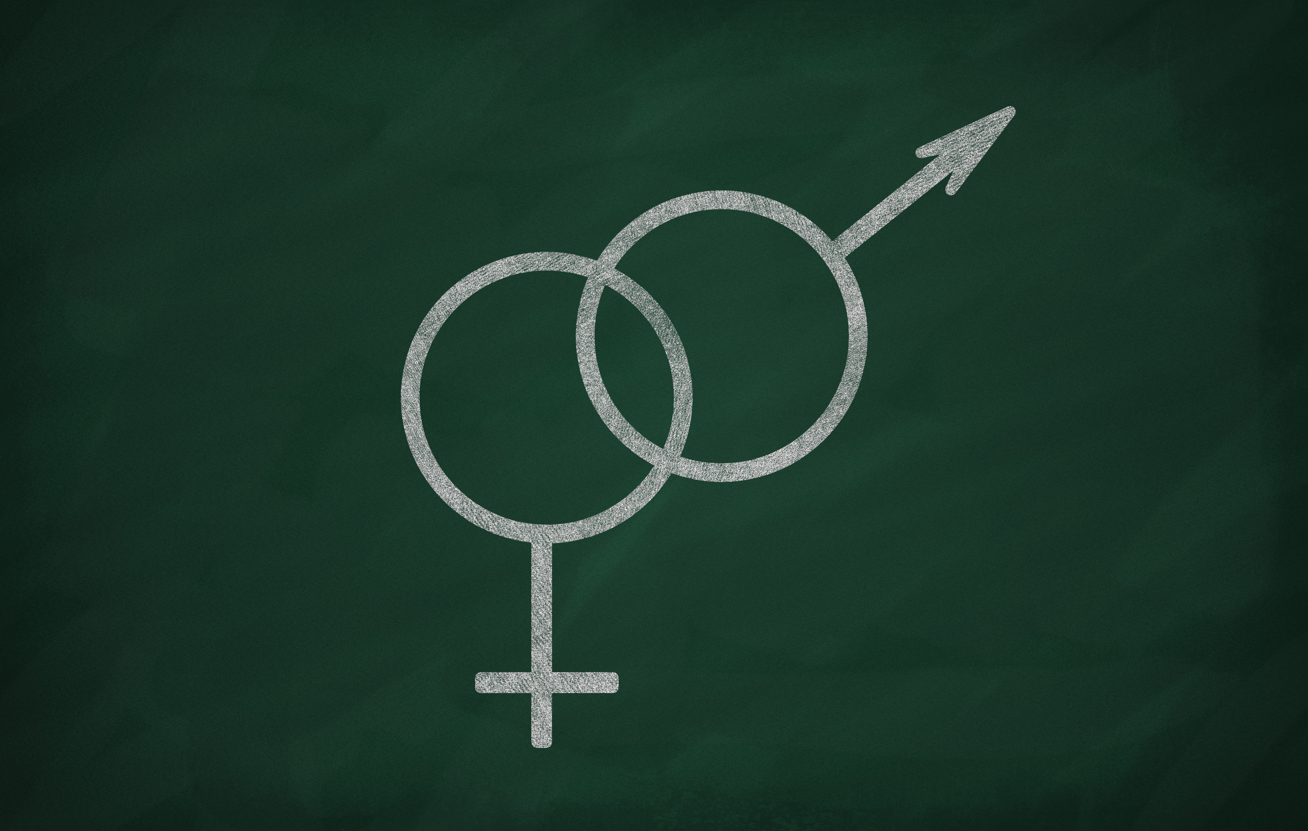 Transgender Community:Are these questions okay to ask?