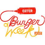 burger-week150x150.0.jpg