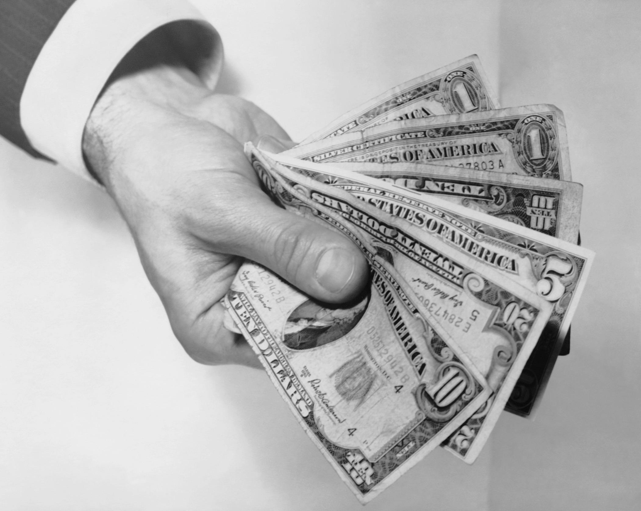 Проститутка как зарабатывает деньги 7 фотография