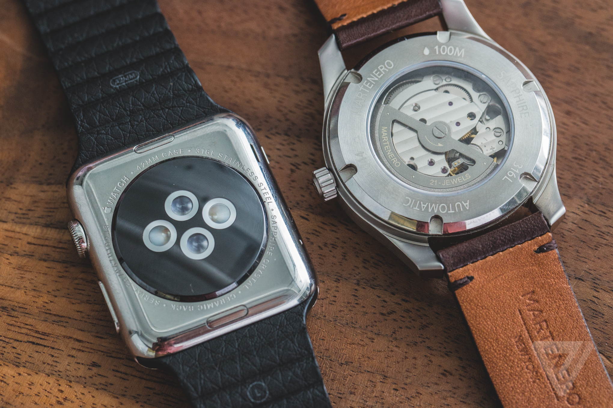 cues under four carry best the design affordable everyday of minimalist watches