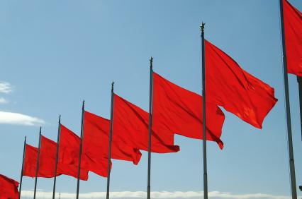 RedFlags.0.jpg