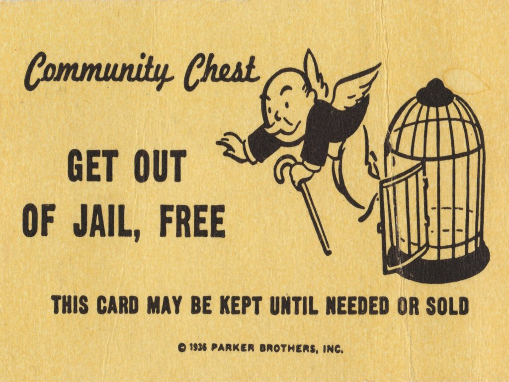 get-out-of-jail-free.0.jpg