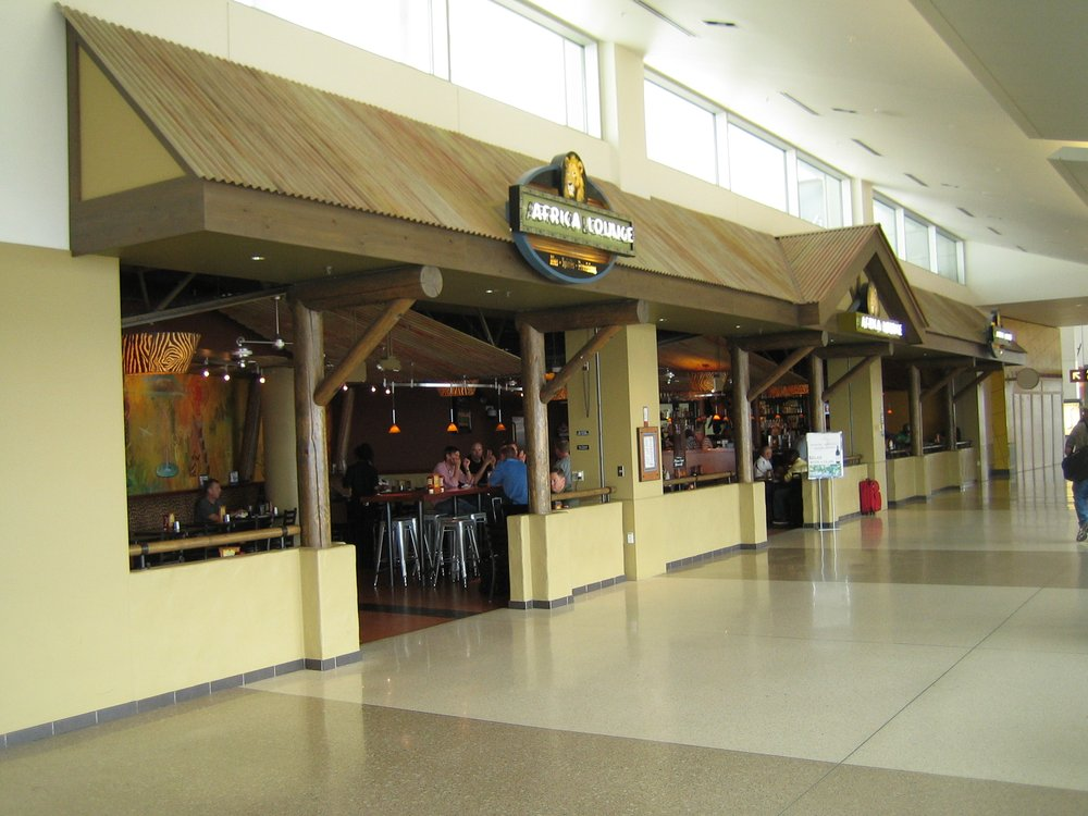 to eat at seattle tacoma international airport sea eater seattle