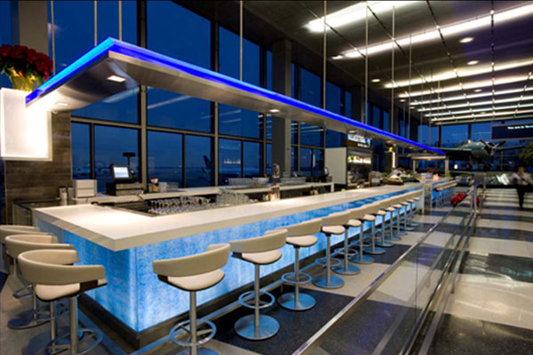 Eat at o hare international airport ord spring 2016 eater chicago
