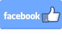 facebook-me-gusta.0.jpg