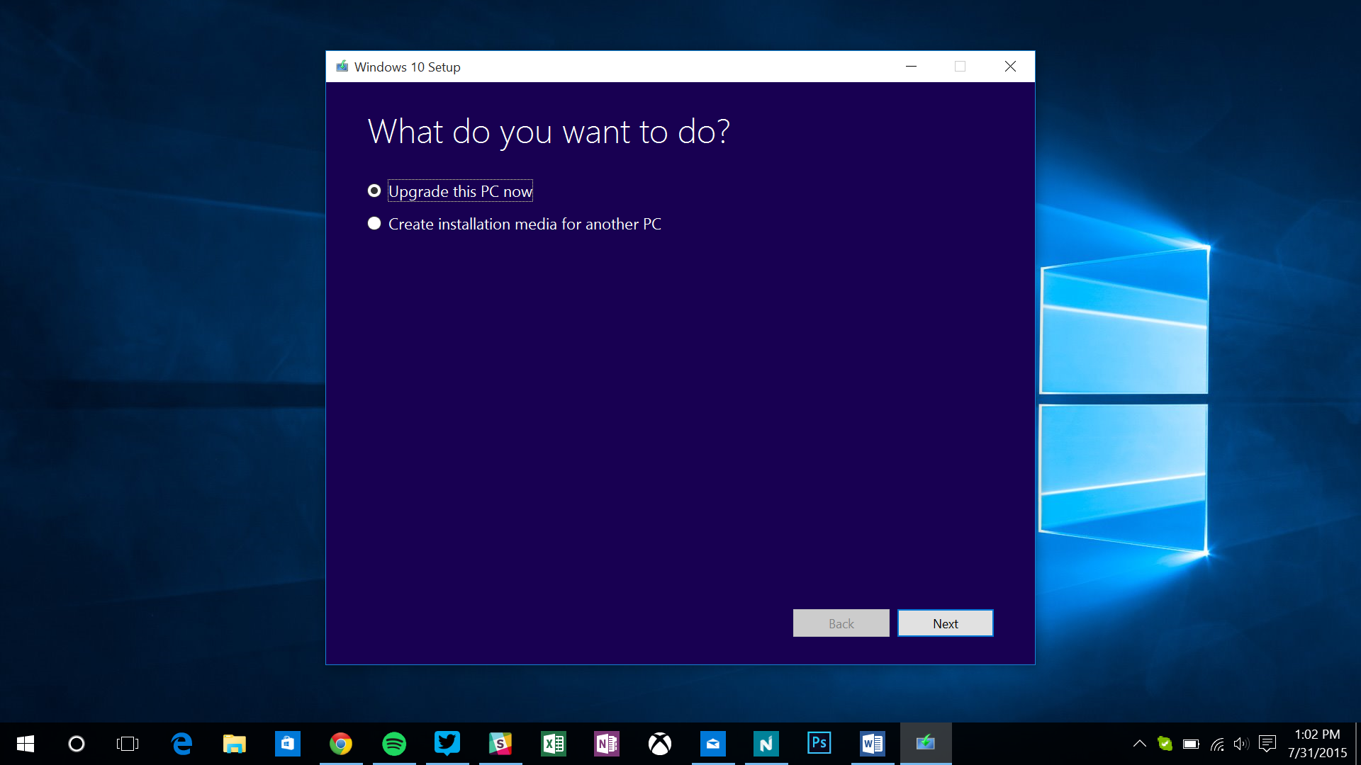 How to clean install Windows 10 - The Verge