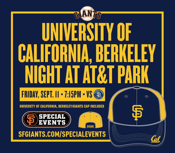 Oakland Athletics And San Francisco Giants Hosting Their