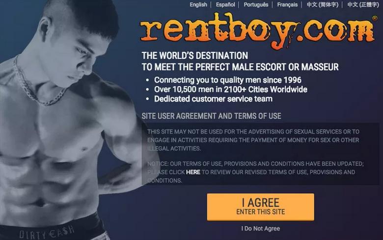 homo escort sites escort flensborg