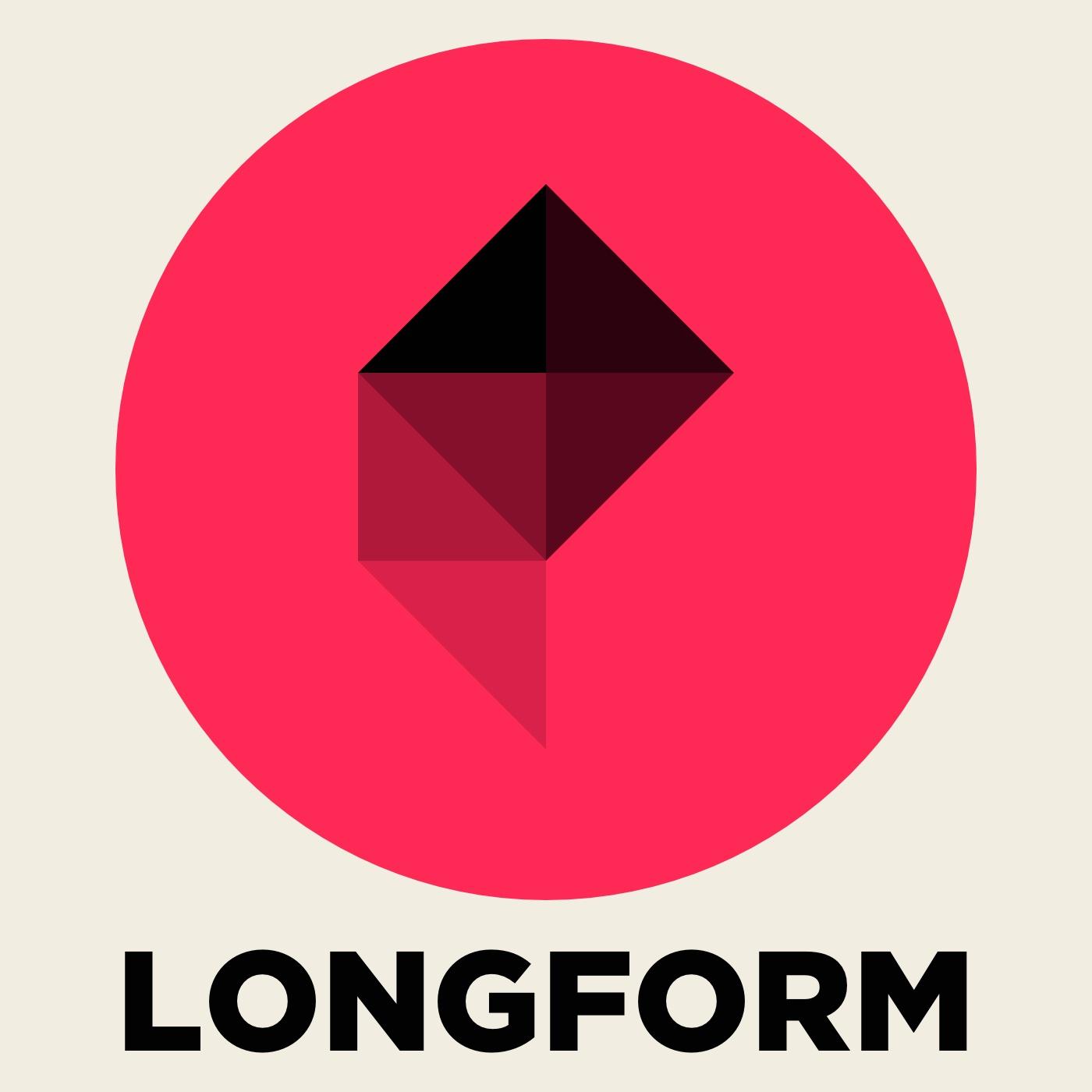 Polygon Longform