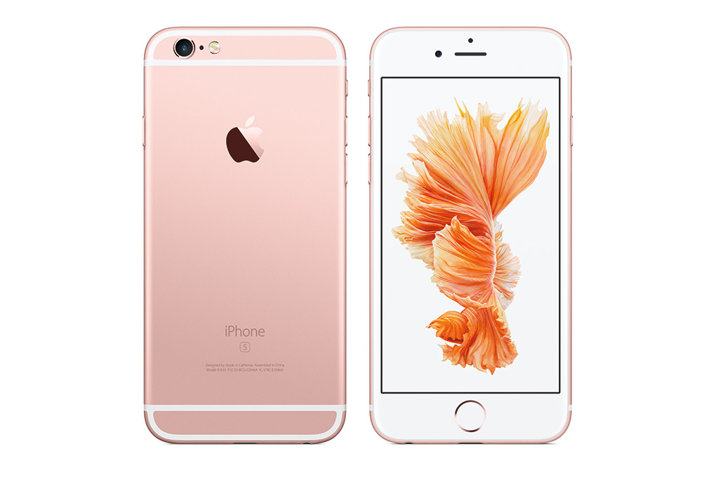 iphone pink gold i only bought the iphone 6s because it s available in 12135