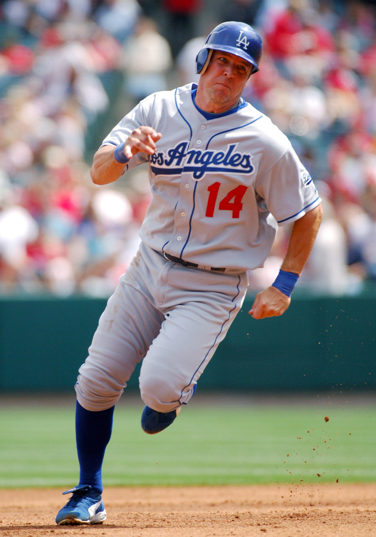 Dodgers magic number is 14 - True Blue LA