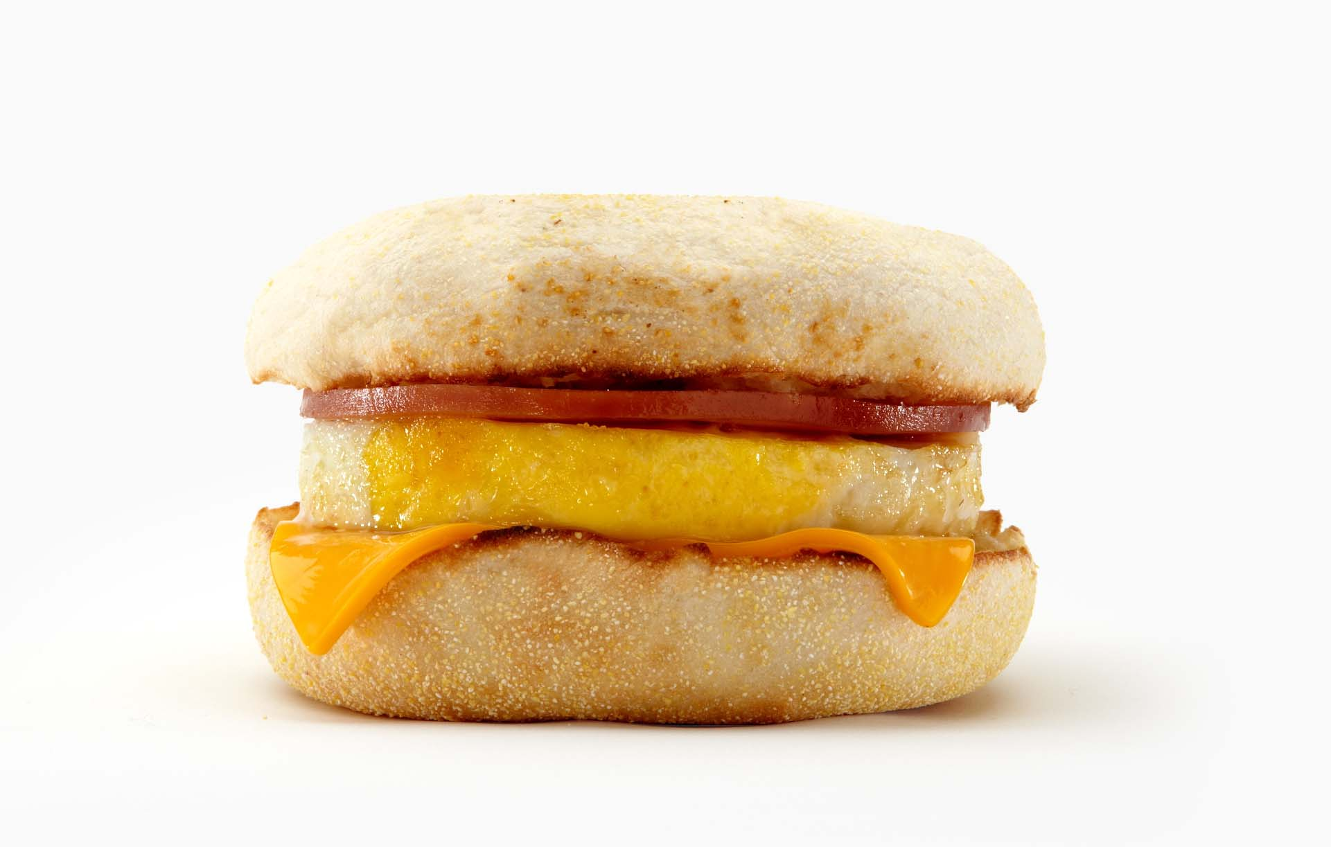 why mcdonald s all day breakfast was years in the making eater as fast food s hold on american diets has started to weaken the most important meal of the day has still managed to show some growth