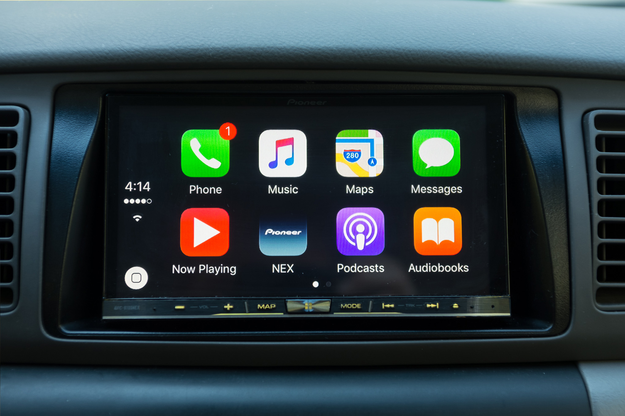 Apple Carplay Download >> Getting Apple Carplay And Android Auto In Your Car Is Easier Than