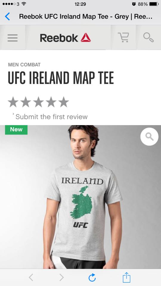 What is your honest opinion of Irish people/Ireland?
