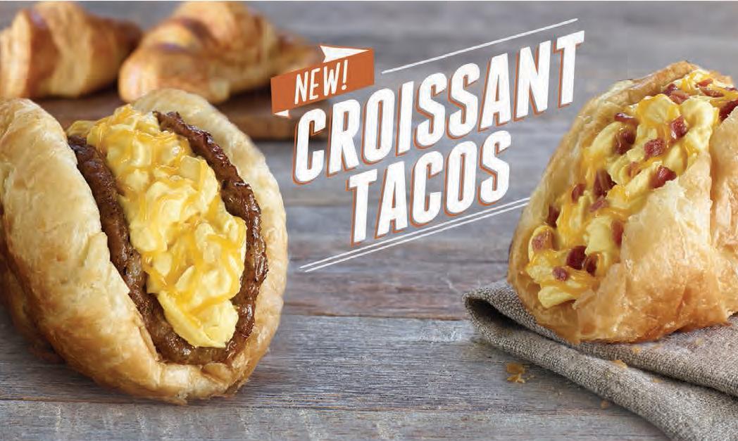 Worst Fast Food Item Ideas Ever