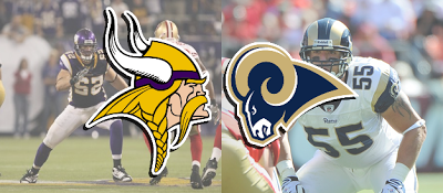 vikings-vs-rams.0.png