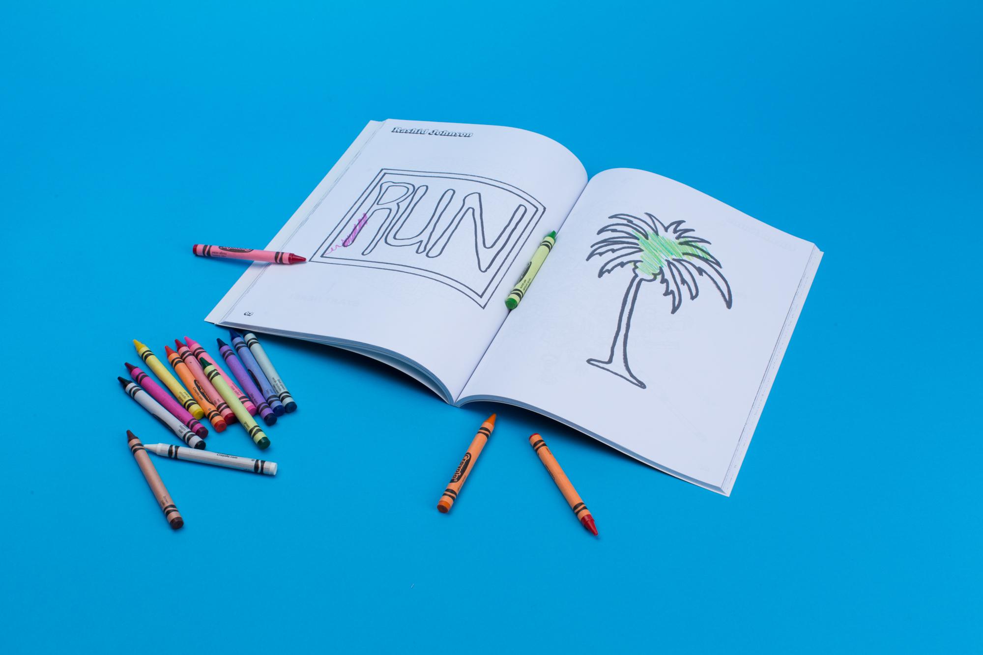 Kid Gift Ideas Under