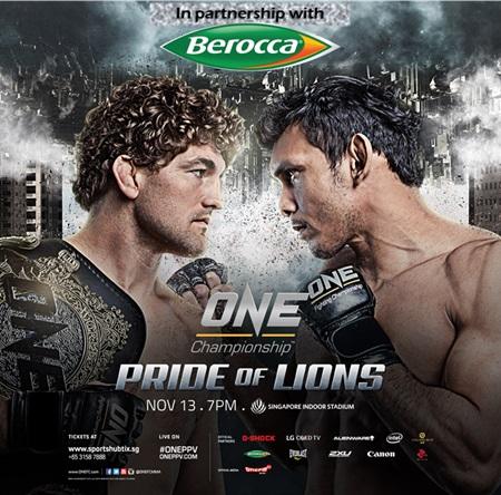 pride_of_lions.0.jpg