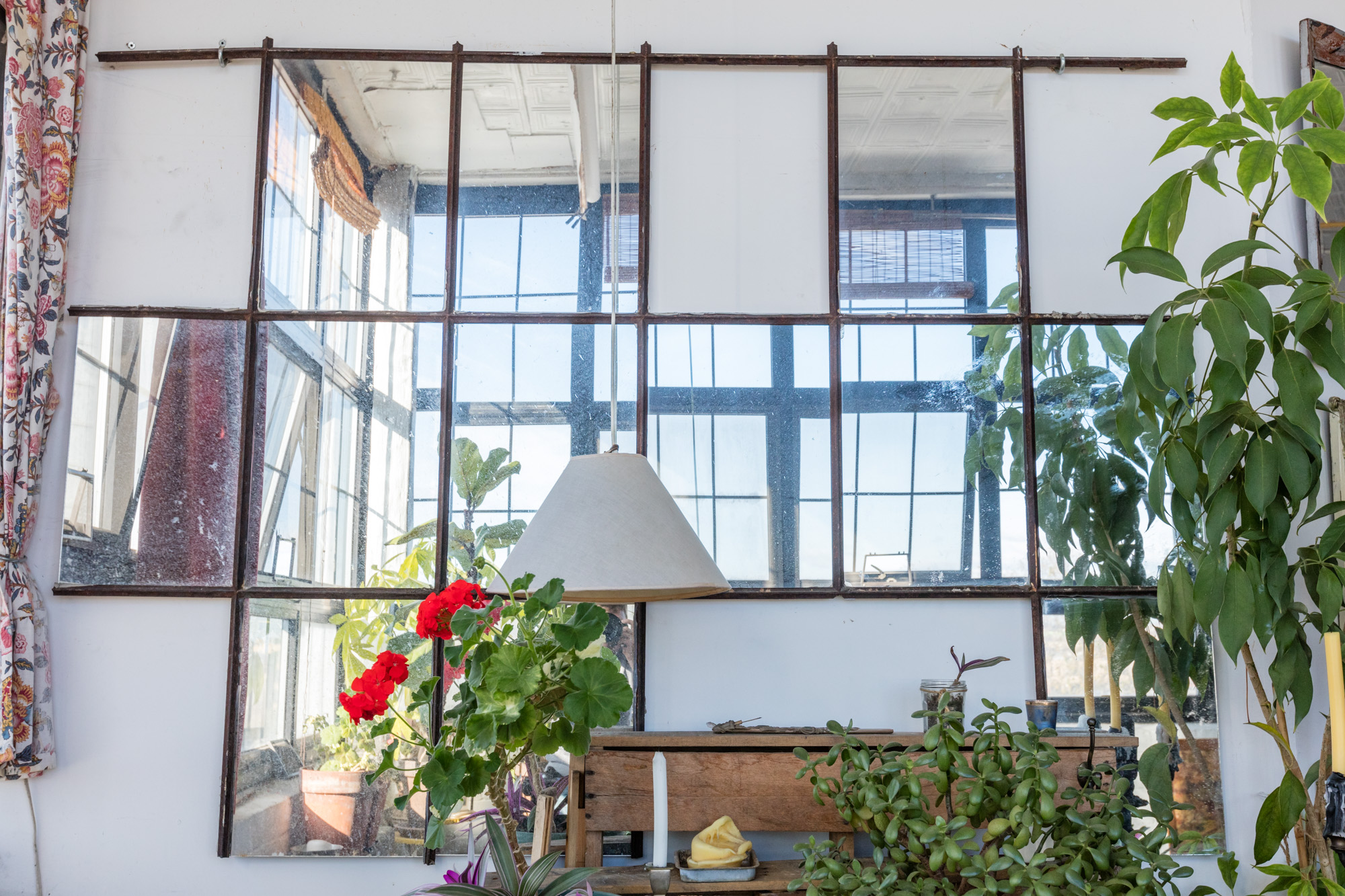 Creating A Lasting Home In Brooklyn S Infamous Mckibbin