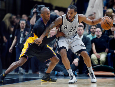 024ce7209f53 Kawhi Leonard  Other guys have bigger numbers