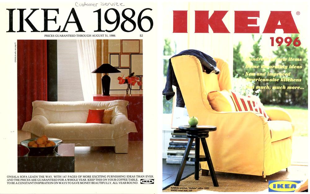 Ikea Schaumburg Kitchen Planning