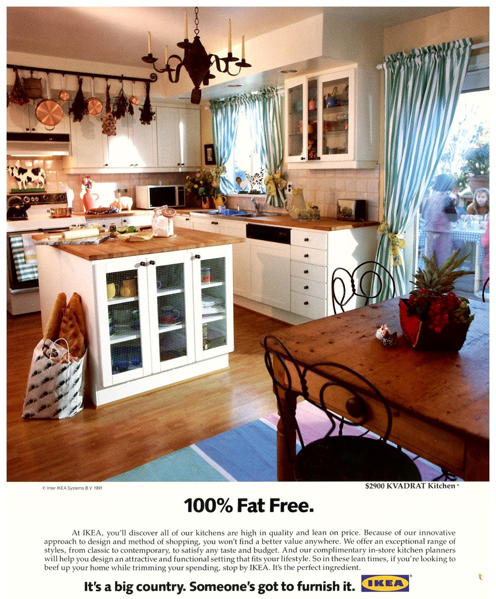How ikea became america39s furniture selling powerhouse for Home furniture 62234