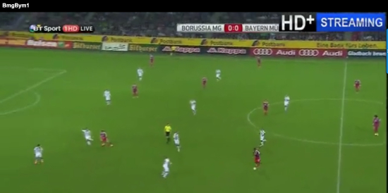 Bayern.0.jpg