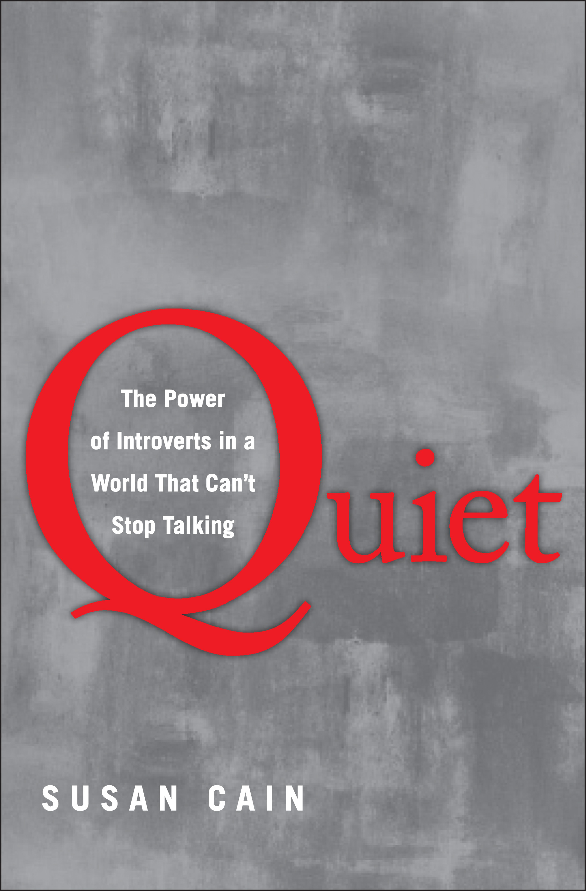 the importance of valuing introverts There are plenty of people who value me for my academic help and easy going   important in society but that doesn't make an introvert any less desirable.