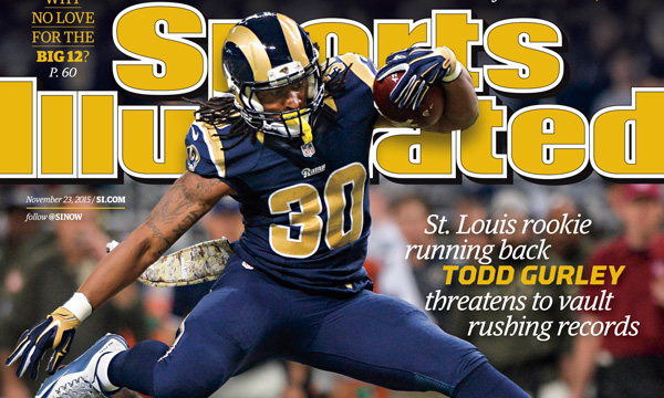 Todd_Gurley_S.I._Cover.0.jpg
