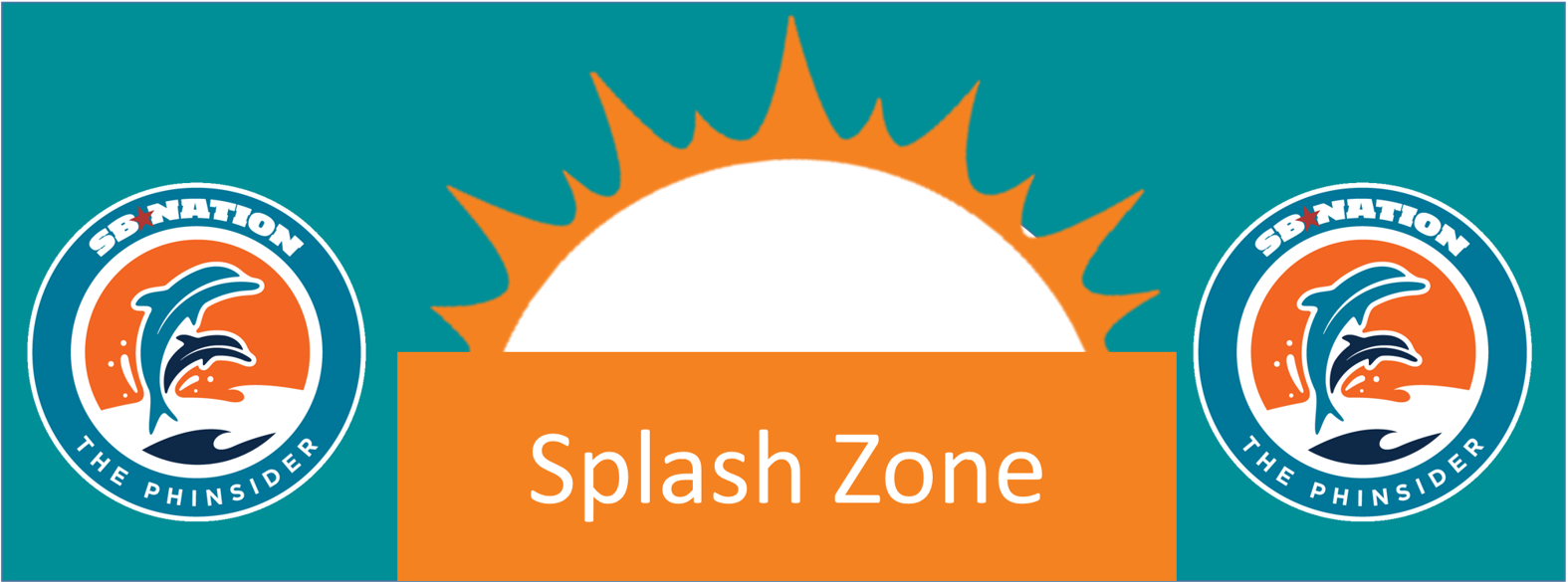 splash_zone.0.png