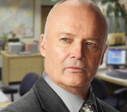 creed bratton tour