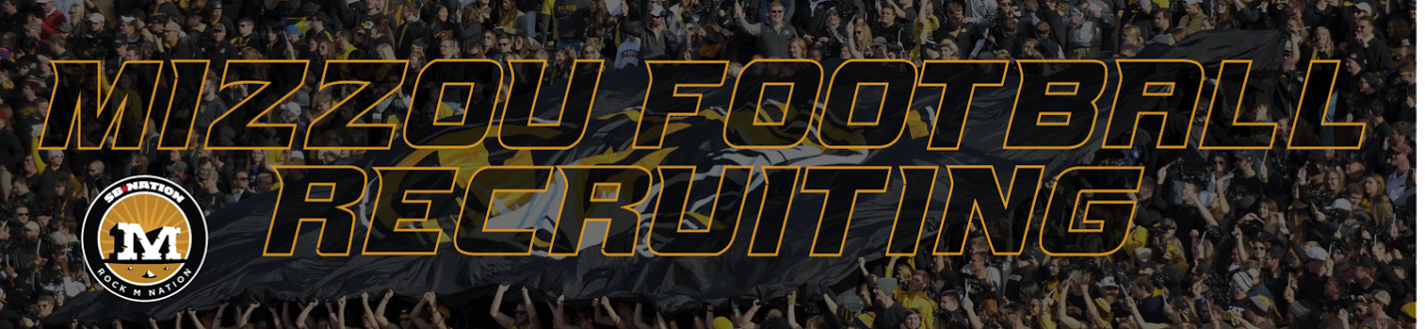 Mizzou_fb_recruiting.0.0
