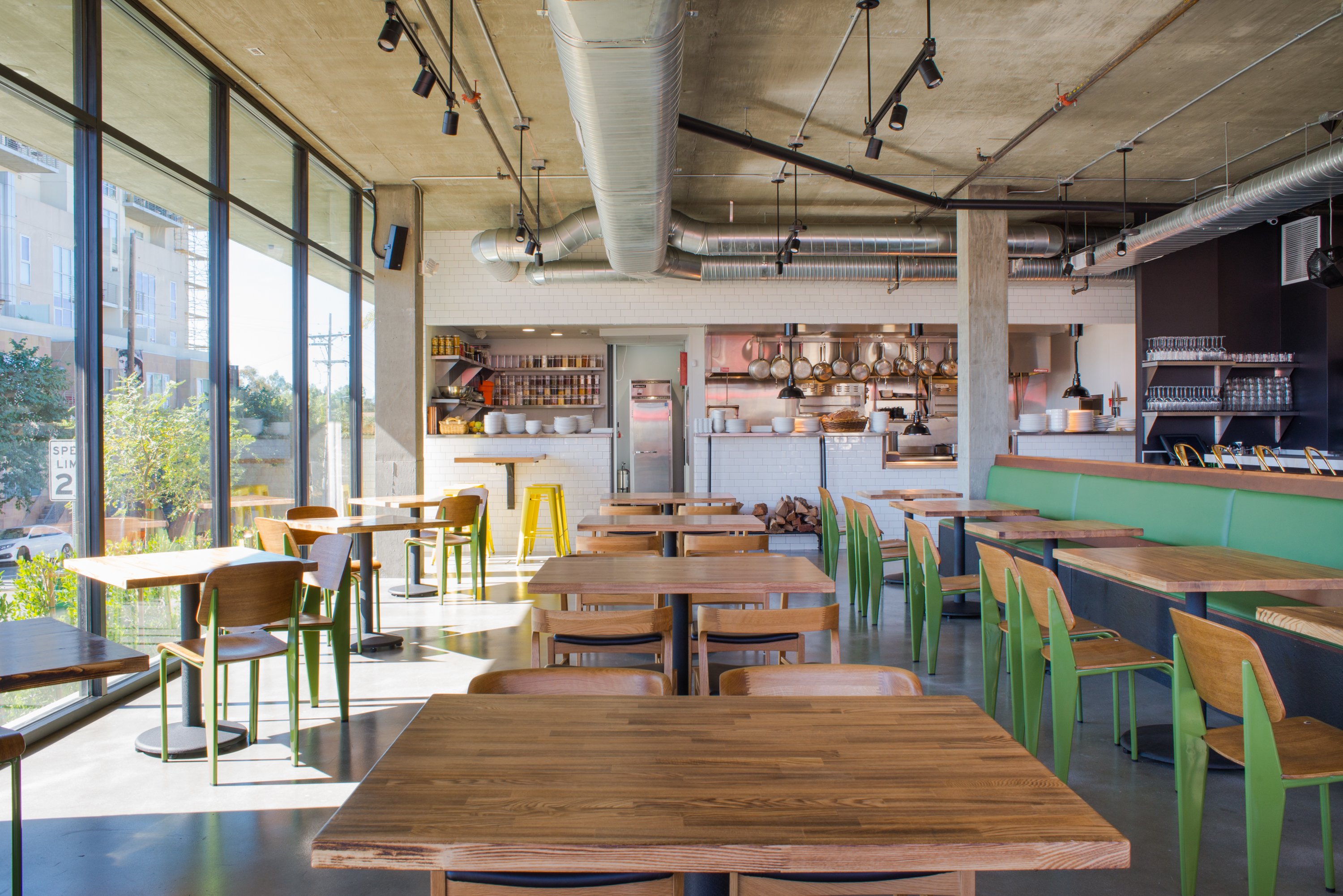 Eater Awards 2016 Announcing The San Diego Winners