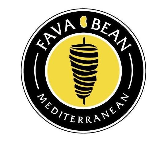 Fava Bean logo