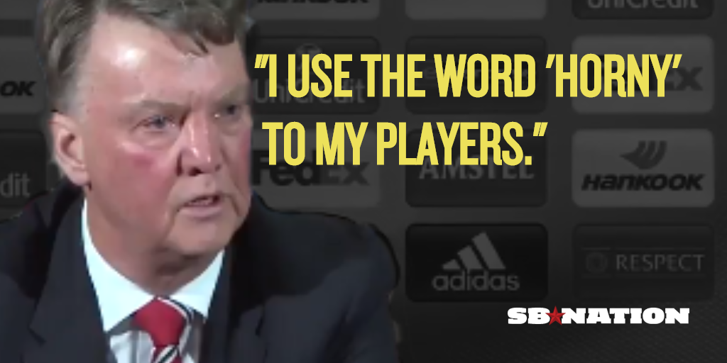 Horny Coach Motivates His Player