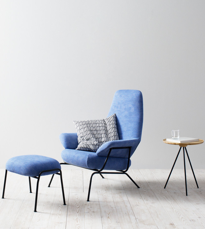 Online Shopping For Furniture: Where To Shop For Home Goods And Furniture Online