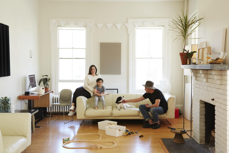 House_Calls_NyackNY_Patel_Livingroom_10_NicolePatel6126.0.jpg