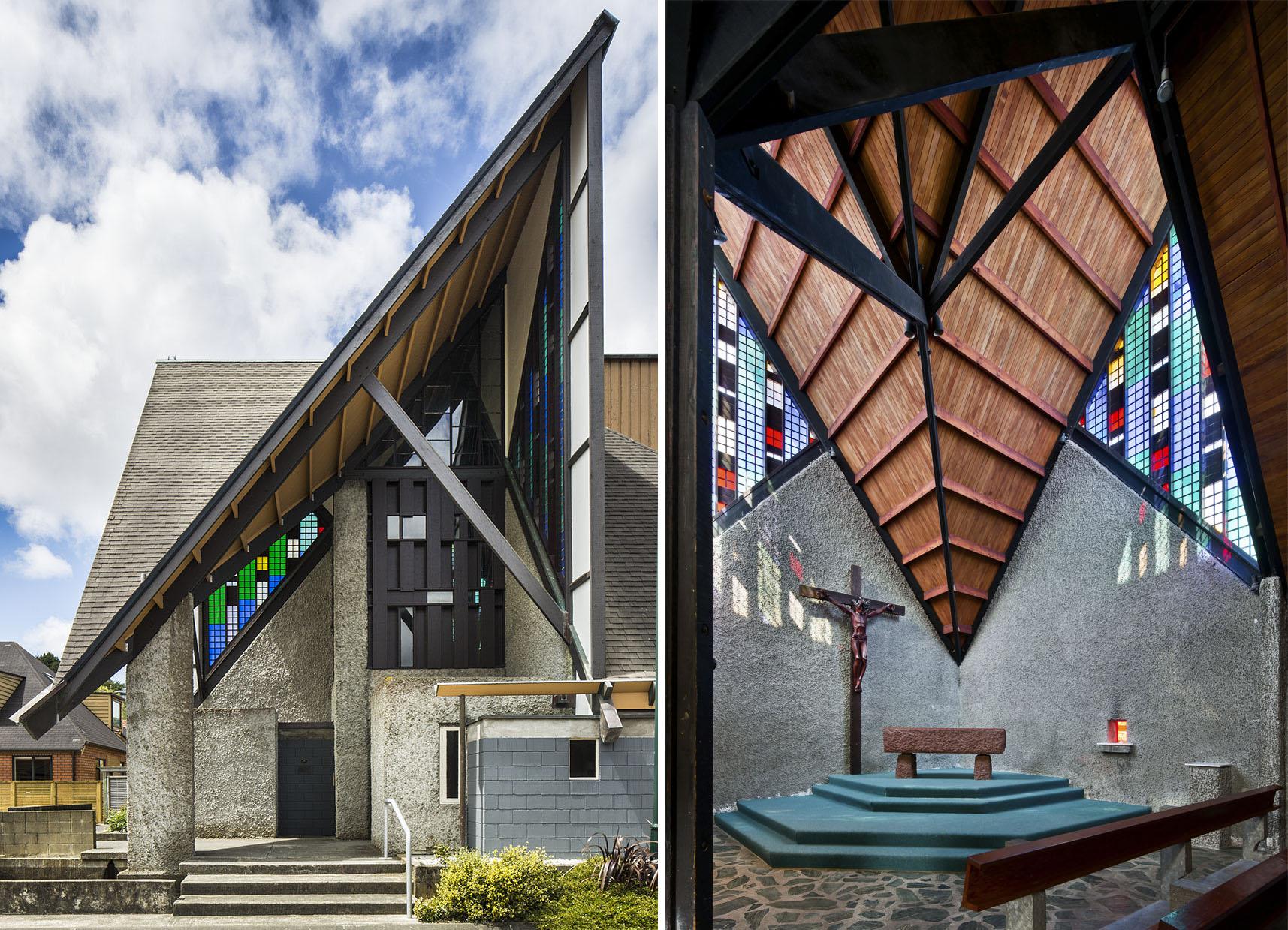 Futuna510_Paul_McCredie_Exterior_Interior.0.jpg