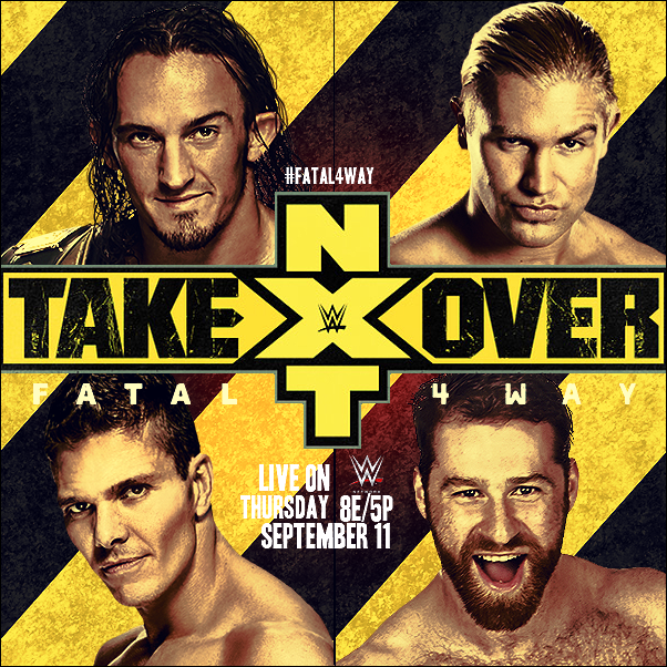 nxt_takeover_fatal_4_way_custom_poster_by_jerikane-d8dj3hy.0.png