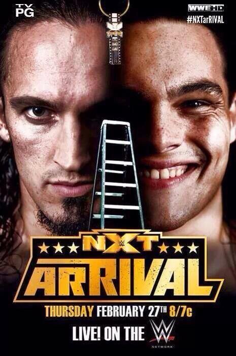 WWE_NXT_Arrival.0.jpeg