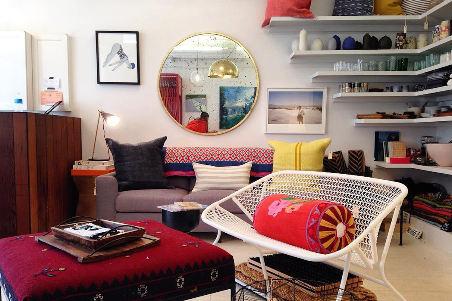 11 cool online stores for home decor and high design curbed garden ridge home decor locations cool home decorations