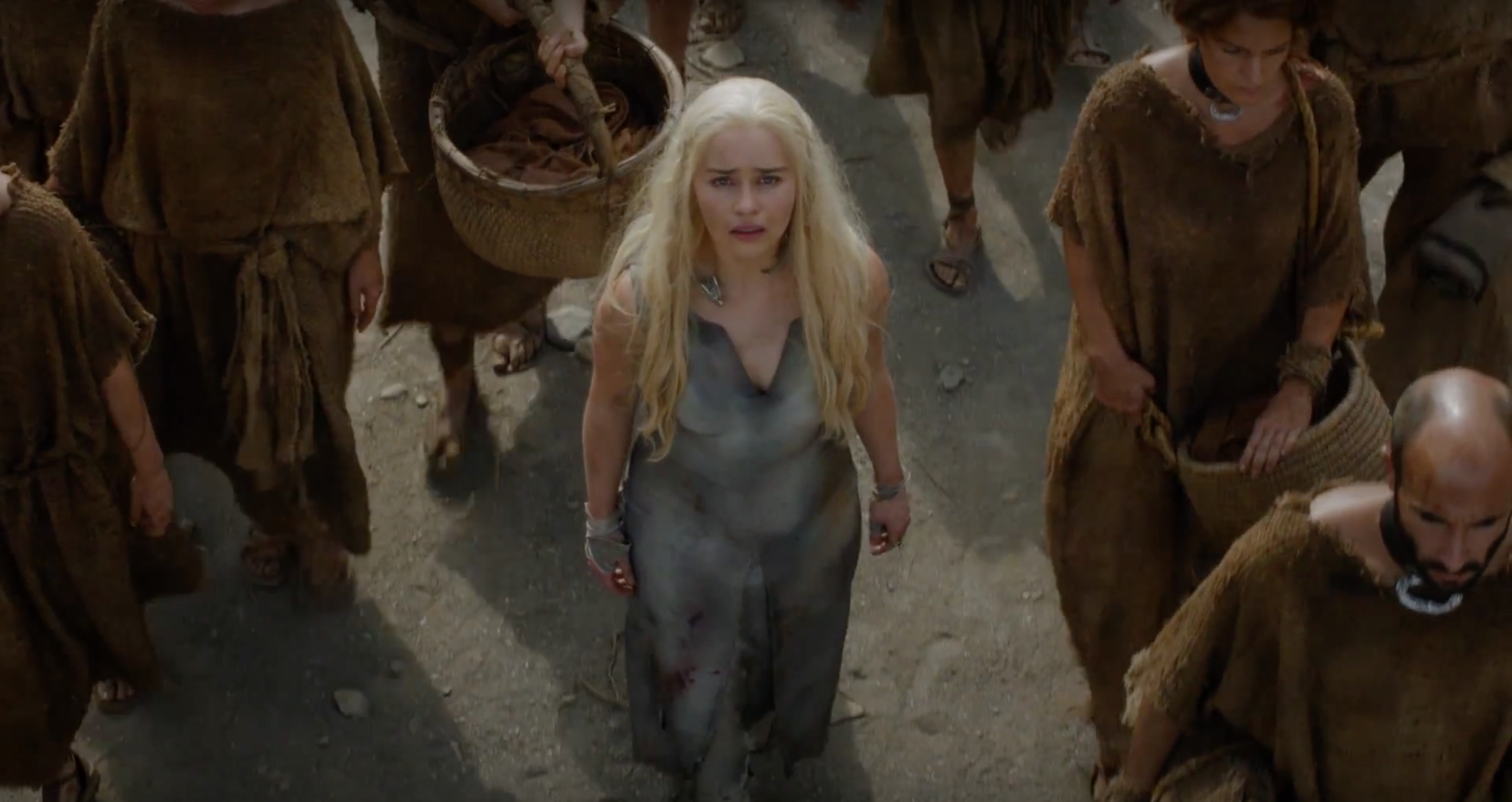 reddit s most prolific game of thrones theorist shares his game of thrones clips daenerys