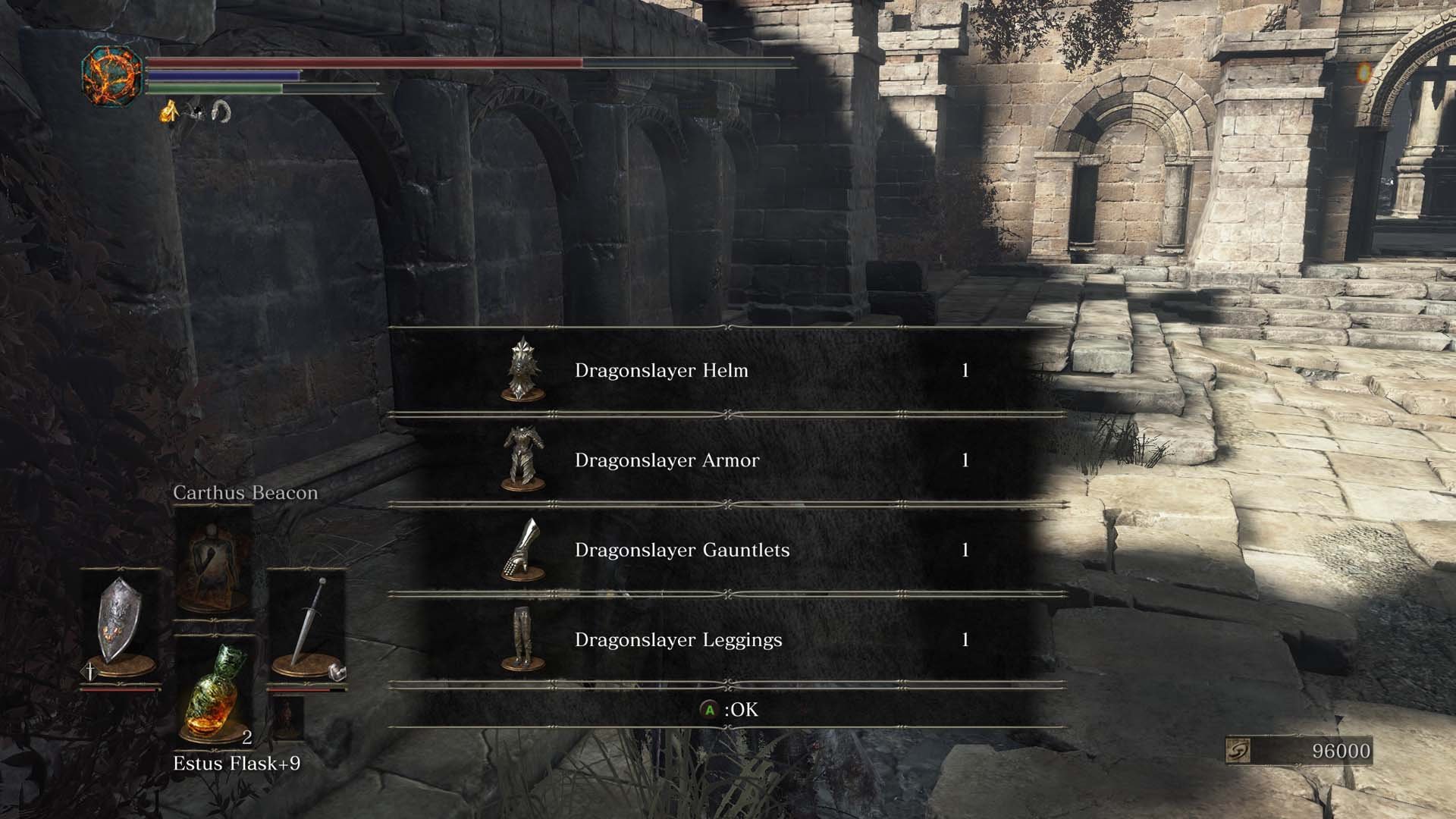 How to find Dark Souls 3's hidden areas, optional bosses and