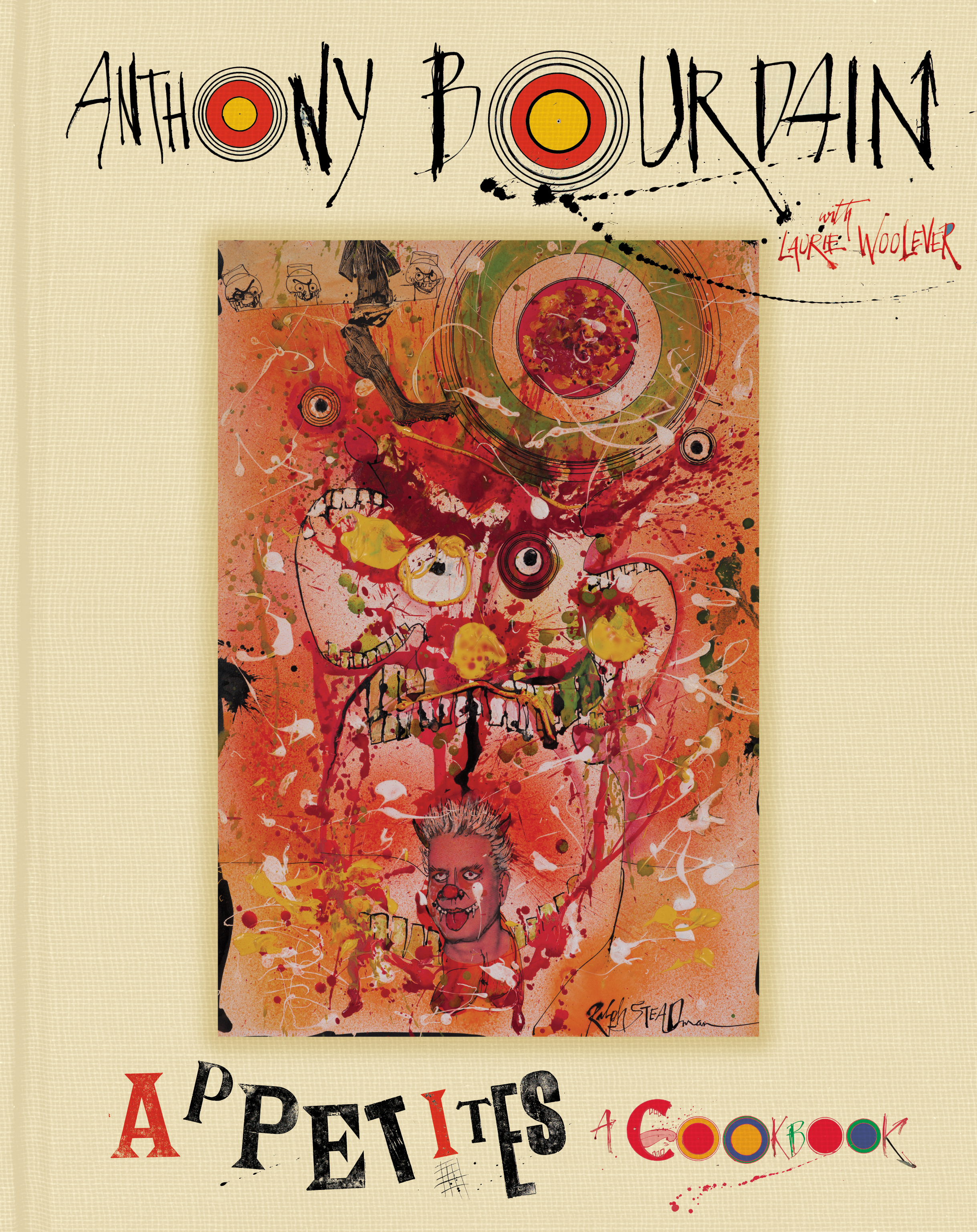 https://www.amazon.com/Appetites-Cookbook-Anthony-Bourdain/dp/0062409956
