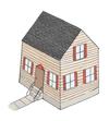 100px-Evergreen---single-family-home.0.jpg