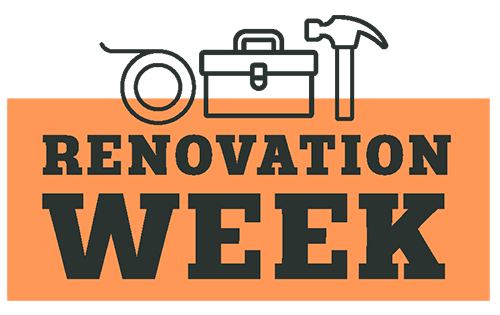 renovation-week
