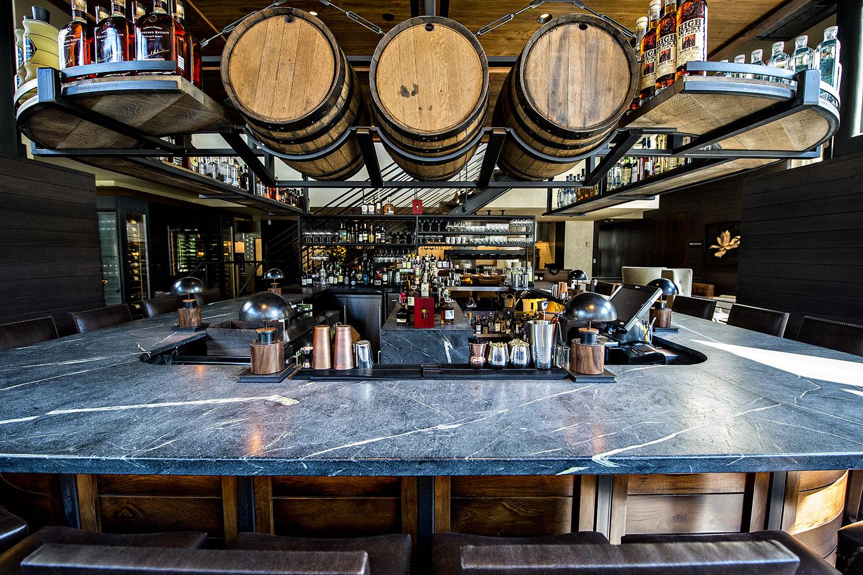Look Around South City Kitchens New Buckhead Outpost - Eater Atlanta