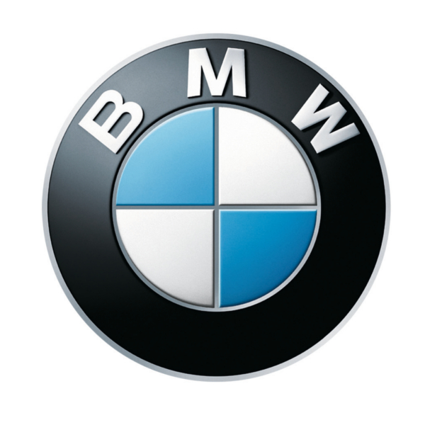 20160527-bmw-logo.0.JPG