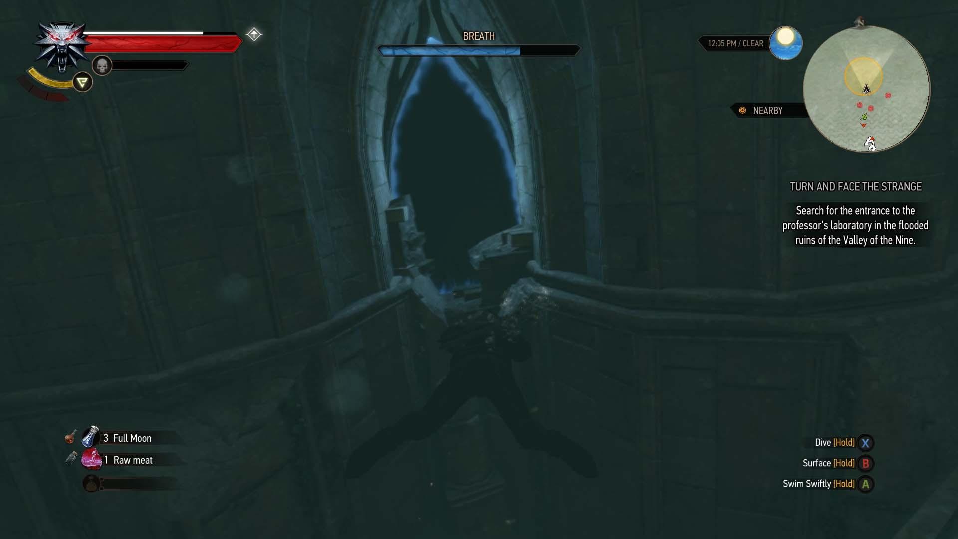 witcher 2 activation key crack