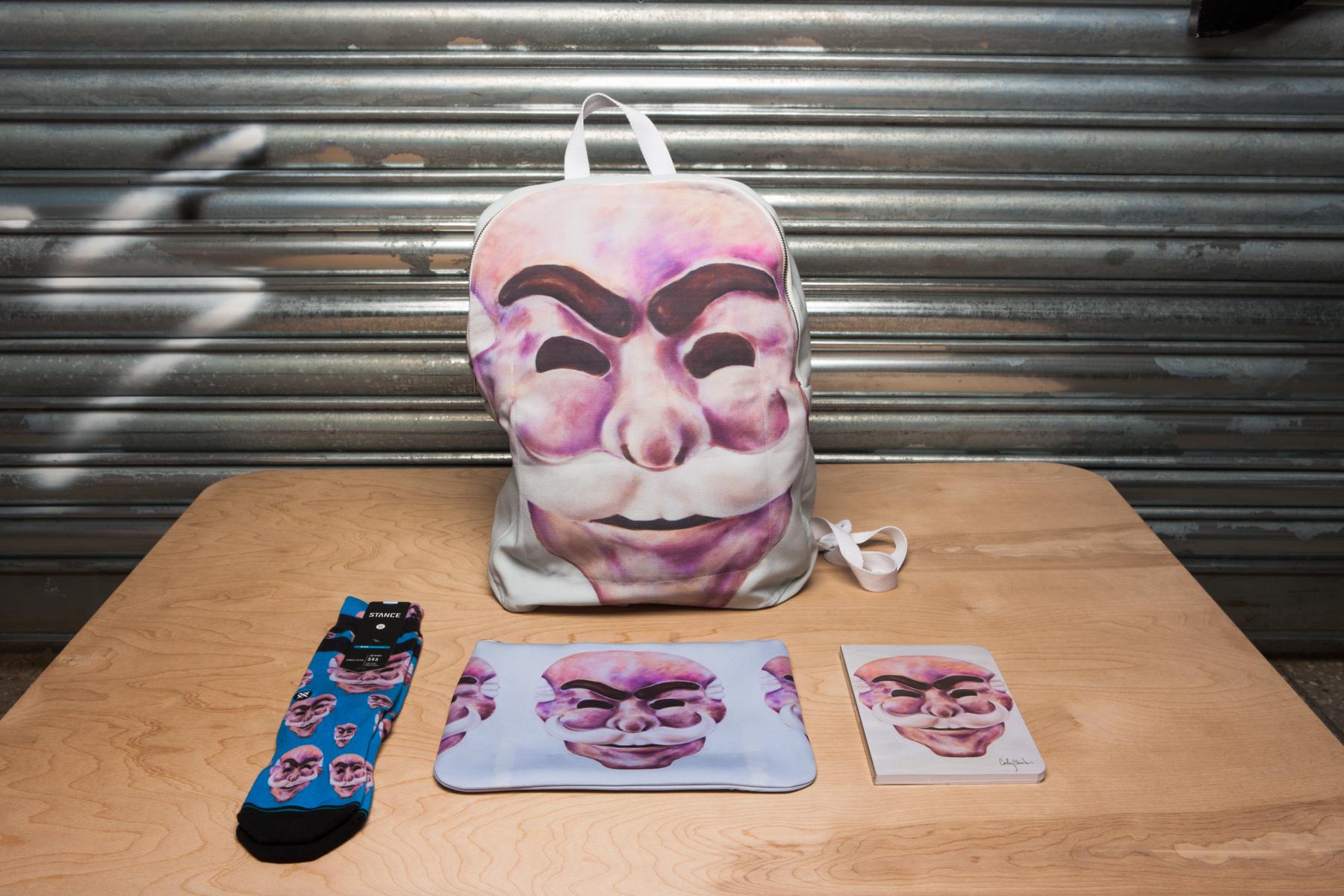 Icq боты - Proxy-Base Community - Анонимность и заработок в